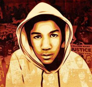 trayvon martin shepard fairey-thumb-550x519