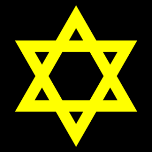 320px-Star_of_David_yellow.svg