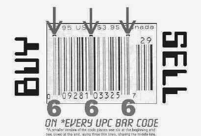 666buy_sell