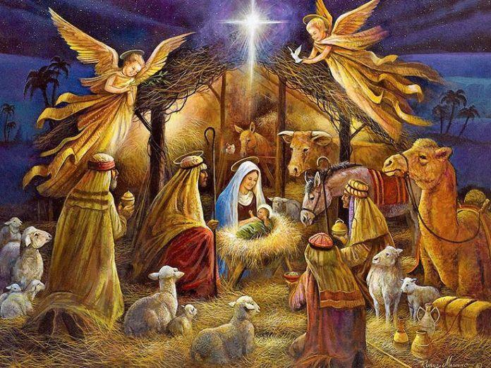 bbfdcea3379cf783b85ce753830364cf--religious-christmas-cards-christian-christmas-cards