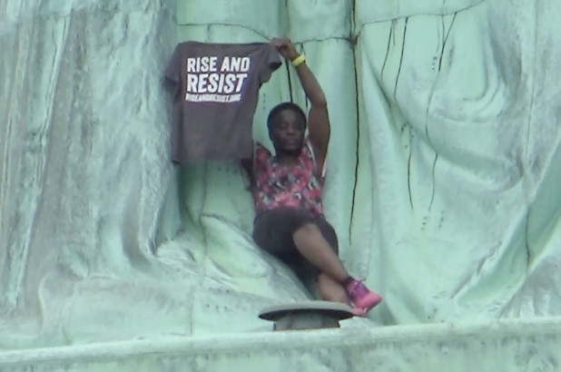 180705-statue-of-liberty-protest-feature-image