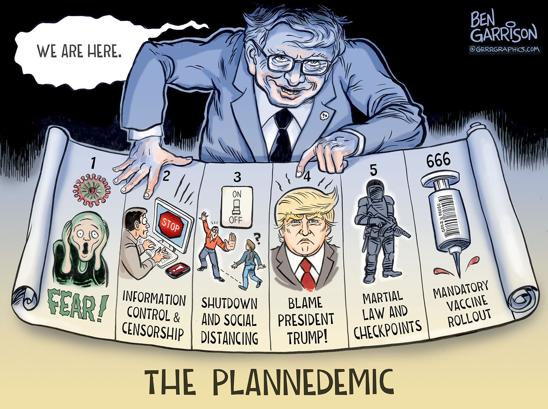 bill_gates_pandemic